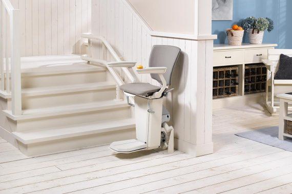 otolift-monte-escalier-two-exterieur-570x380
