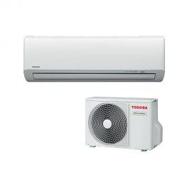 prix climatisation reversible