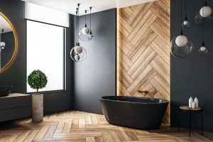 devis carrelage salle bain
