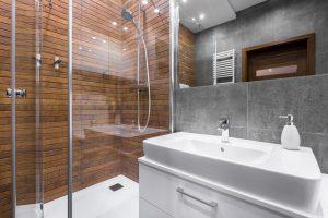 devis salle bain 5m2