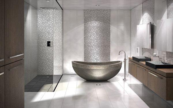devis de renovation de salle de bain