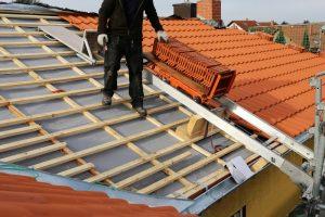 Les différents devis pour la meilleure toiture