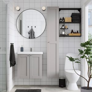 devis salle de bain