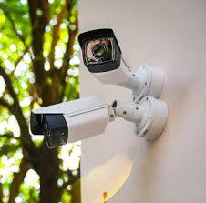 faut-il faire appel à un expert pour l'installation de vos caméras de surveillance