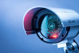 devis installation pour une alarme vidéosurveillance, le coût du matériel et de l'installation
