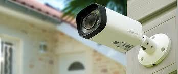 devis installation pour une alarme vidéosurveillance, quel budget prévoir pour les caméras