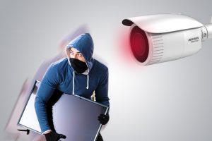 devis alarme maison avec caméra de surveillance