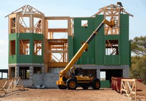 construction maison Nord