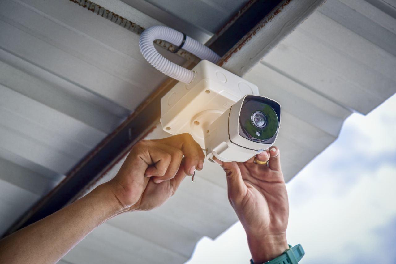 quels sont les critères de choix d'une caméra de surveillance extérieure avec enregistrement